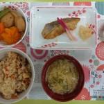 和食の日 ブログ用